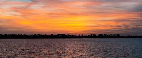 Sunset-from-the-Ferry-2