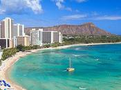 Best Beaches Hawaii