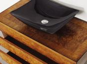 Featured Product Month: Imperia Single Vessel Sink Vanity