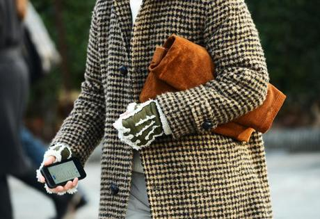 photo 010714_Tommy_Ton_Menswear_Fall_2014_slide_002_zps433a9f83.jpg