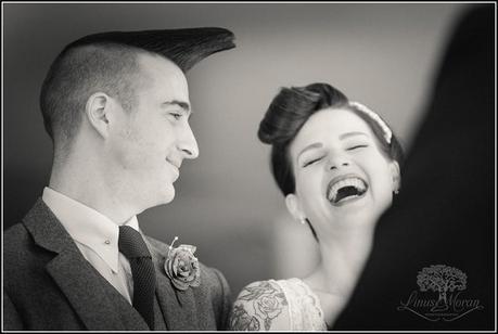 Riviera Hotel Weddings