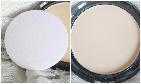 Elle18 Glow Foundation, Glow Compact, Liner and Juicy Lip Balm: Review/Swatch/FOTD