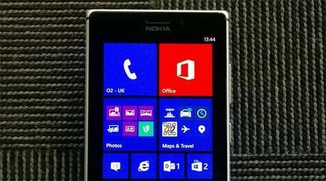 nokia-Lumia Black-update-1