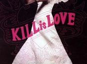 #1,243. Kill Bill: Vol. (2004)