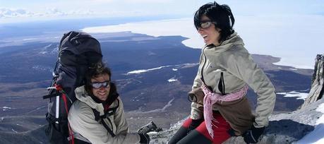 Atikamekw Snowshoe Expedition Set To Begin