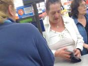 People Walmart: Really Gross Edition