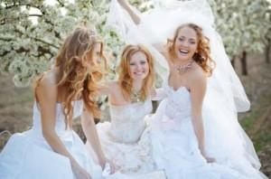 Tips for Wedding Planners Preparing to Exhibit at a Bridal Fair