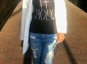 Keep Holy