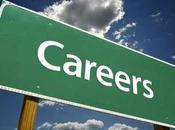 In-Demand Careers Trends Today's Economy