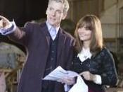 Doctor Without Mid-Season Breaks Seasons Plus Capaldi Will Darker Doctor-Excited?