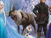Marketing Lied Loved Anyway Frozen Become Phenomenon?