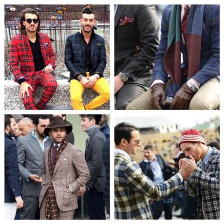 Rock Me Pitti | by Phillipe Perzi Vienna