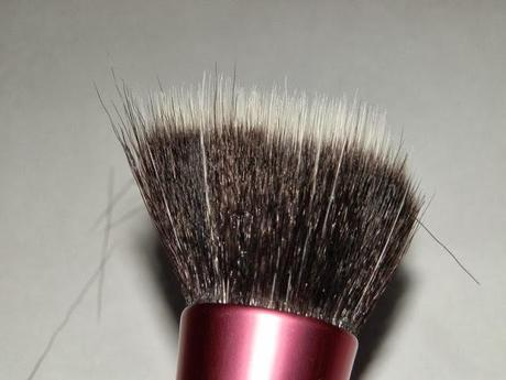 Real Techniques Stippling Brush Reviews
