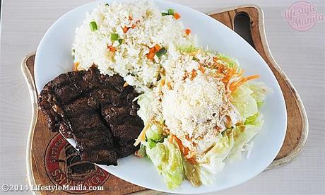 Mad-Marks-Signature-Steak-with-House-Salad