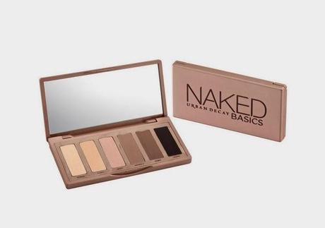 Battle Of The Nude Palettes