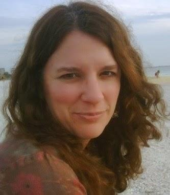 Author Interview: Regina Harvey: She Challenges You To Figure Out Which Is Which