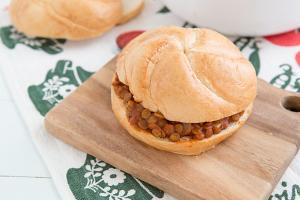 sloppy_lentil_sandwich_recipe