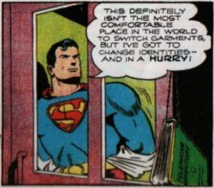 superman-phone-booth