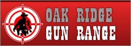 Gun Range Suicides - Enough is Enough Says Florida's Biggest