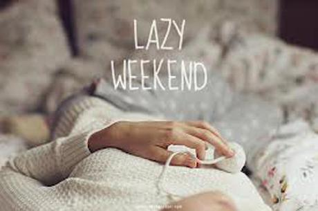 ilovegreeninspiration_lazy_sunday_10