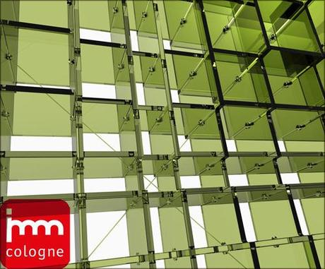 IMM Cologne Starts Tomorrow