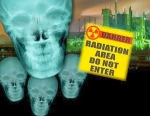 ABC: Fuku Radiation Coming - Experts Concerned About Unprecedented Amount Of Migrating Radioactivity (Video)