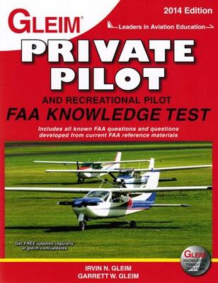 How I Passed My FAA PPL Written Exam with a 93% - Steps on How to Pass the FAA PPL Knowledge Exam