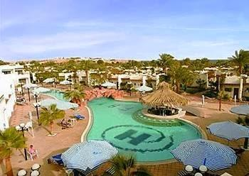 Tour in Sharm El Sheikh 2014