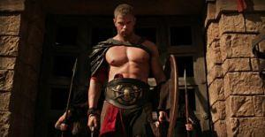 hercules-legend-begins-trailer-570x294