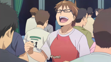 Silver Spoon Episode 12 Silver Spoon Episode 12 Silver Spoon Episode 12 Silver Spoon Episode 12