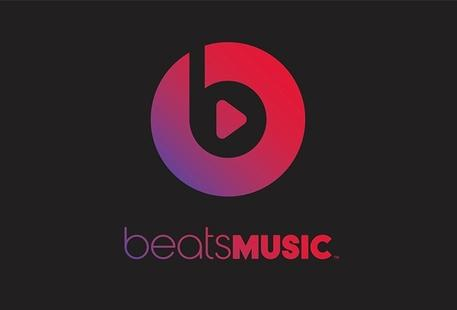 Beats By Dre Launching a Music Streaming Service At The End of The Month?