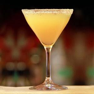 http://recipes.sandhira.com/designated-appletini.html