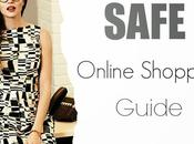 Guide Safe Online Shopping Tips
