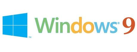 What to Expect from Windows 9