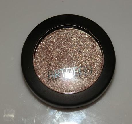 Art+Deco+Glam+Vintage+Shimmer+Cream+Brown+Swatches3
