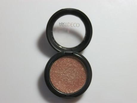 Art+Deco+Glam+Vintage+Shimmer+Cream+Brown+Swatches5