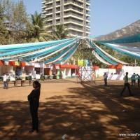Fest Ground