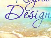Cover Reveal: Right Design