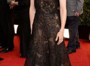 Dames Fire: Golden Globes Best Dressed 2014