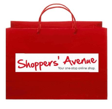 shoppersavenue