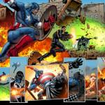 All-New_Invaders_2_Preview_3