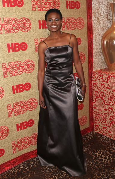 Adina Porter HBO Party GG 2014 Frederick M. Brown Getty