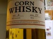 River Distillers Corn Whisky