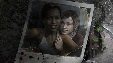 Why The Last of Us DLC will be more playful than the campaign