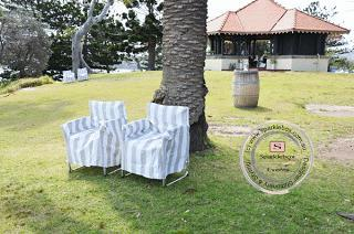 3 Location Wedding Sydney