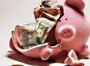 Savings Coming