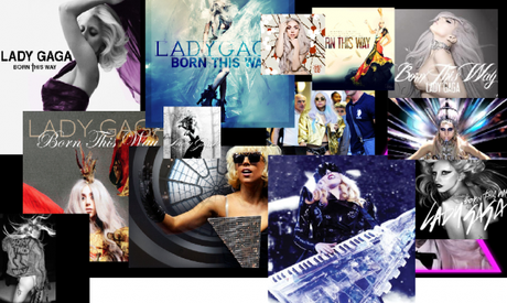 lady-gaga-collage