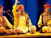 Kabir Festival Mumbai
