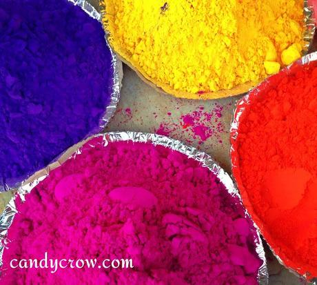 Easy Rangoli Designs For Pongal