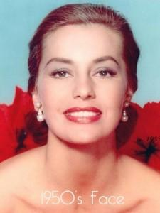The-1950s-face---Cyd-Charisse